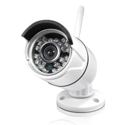 Swann Extra WiFi Security Camera (SWNVW-460CAM)