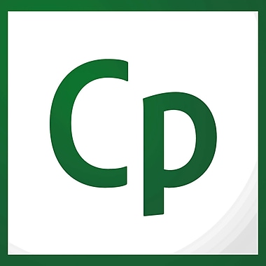 Adobe Captivate 10 Student & Teacher Edition [Download]