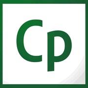 Adobe – Logiciel Captivate 10 [téléchargement]