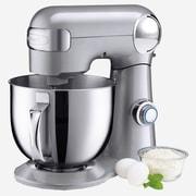 Cuisinart Precision Master, 5.2L, Stand Mixer
