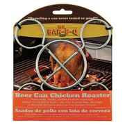 Blue Rhino Beer Can Chicken Roaster (06126X)
