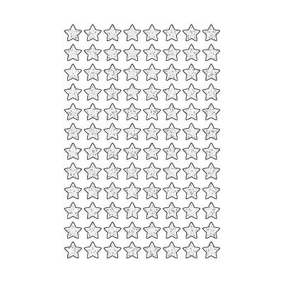 https://www.staples-3p.com/s7/is/image/Staples/m006964084_sc7?wid=512&hei=512