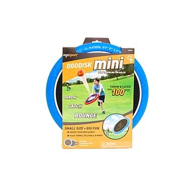 Ogo Sport® Mini Sports Disk