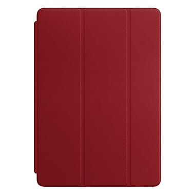 Apple Leather Smart Cover for 10.5 inch iPad Pro