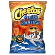 Cheetos® Puffs 37g, 40/Pack