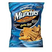 Munchies® Snack Mix 47g, 40/Pack