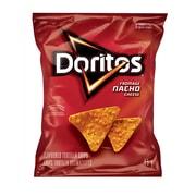 Doritos – Fromage Nacho 45 g, 48/paquet