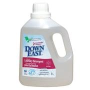 Down East - Détergent à lessive, 3 l, paq./4 (DE-LLD-03)