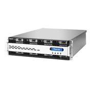 Thecus® 640TB 16-Bay 3U Rack Mountable High Capacity Network Storage, N16850