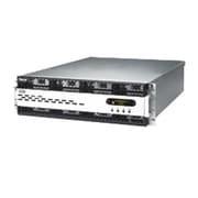 Thecus® 16-Bay 3U Rack Mountable Ultimate Network Storage, N16000PRO