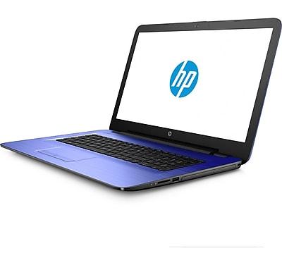 HP 17-x010cy 17.3