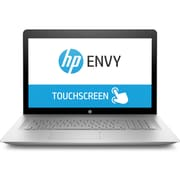 "HP Refurbished Envy 17-u011nr 17.3"" Laptop Computer ""(Intel Core i7-6500U, 512GB, 16GB), NVIDIA GeForce 940MX Graphics)"