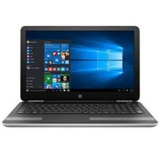 "HP Refurbished Pavilion 15-au063cl 15.6"" Laptop Computer ""(Intel Core i7-6500U, 1TB, 16GB) Intel HD Graphics 520"