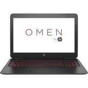 "HP Refurb Omen 15-ax020ca 15.6"" Laptop Computer ""(Intel Core i7-6700HQ, 128GB, 16GB) NVIDIA GeForce GTX 960M Graphics"