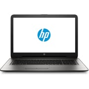 "HP Refurbished 17-x005cy 17.3"" Laptop Computer ""(Intel Core i3-6100U, 1TB, 12GB), Windows 10 Home, Intel HD Graphics 520)"