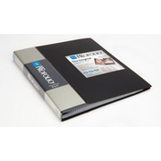 "Itoya Art ProFolio, 5""x 7"", Photo Size, 3/Pack"