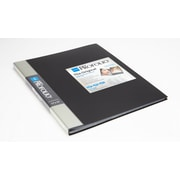 "Itoya Art ProFolio, 11"" 14"", 24 Pages"