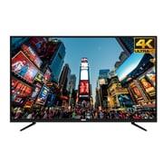 RCA – Téléviseur DEL Ultra HD 4K de 60 po, RTU6049