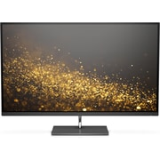 HP - Moniteur IPS ACL DEL W5A12AA#ABA ENVY 27 po anti-reflets, 3840 x 2160, 1300:1 statique/10 000 000:1 dynamique, 14 ms