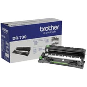 Brother DR730 Drum Unit (DR730)