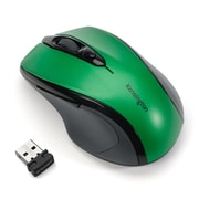 Kensington® K72424WW Wireless Optical Mouse