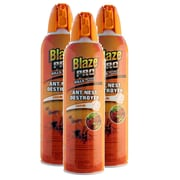 Blaze Pro Ant Nest Destoyer, 425g, 3/Pack (90424-3)