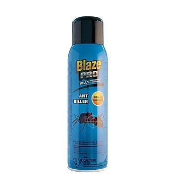 Blaze Pro Ant Killer, 400g