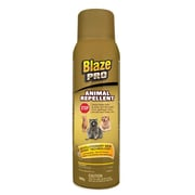 Blaze Pro Animal Repellent, 400g
