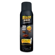 Blaze Pro Bed Bug, Killer, 465g