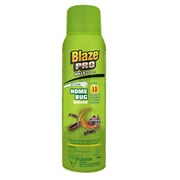 Blaze Pro Home Bug, Shield, 400g