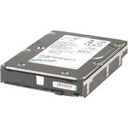"Dell-IMSourcing NOB, Dell 73 GB 3.5"" Internal Hard Drive (J8090)"