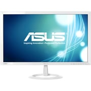 "Asus VX238H-W 23"" LED LCD Monitor, 16:9, 1 ms (VX238HW)"