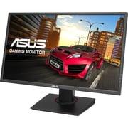 """ROG Gaming MG278Q 27"""" LCD Monitor, 16:9, 1 ms (MG278Q)"""