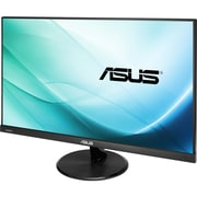 "Asus VP239H-P 23"" LED LCD Monitor, 16:9, 5 ms (VP239H-P)"