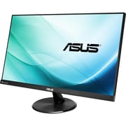 "Asus VP279Q-P 27"" LED LCD Monitor, 16:9, 5 ms (VP279Q-P)"