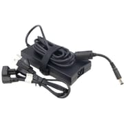 Dell-IMSourcing 130-Watt 3-Prong AC Adapter with 6 ft Power Cord (WRHKW)