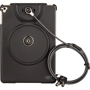 The Joy Factory MagConnect Tablet PC Holder (SGA100)