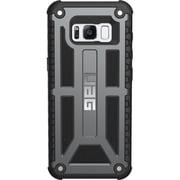 Urban Armor Gear Monarch Series Galaxy S8 Case (GLXS8-M-GR)