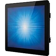 "Elo Open-Frame Touch monitors 1790L E326347 17"" LED Monitor, Black"