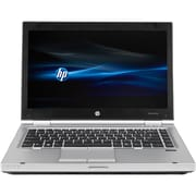 "Ingram, Certified Pre-Owned EliteBook 8470p 14"" LCD Notebook, Intel Core i5-3320M Dual-core 2.60 GHz, 8 GB DDR3 SDRAM"