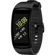 Samsung Gear Fit2 Pro SM-R365 Smart GPS Band (SM-R365NZKAXAR)