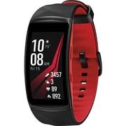 Samsung Gear Fit2 Pro SM-R365 Smart GPS Band (SM-R365NZRNXAR)