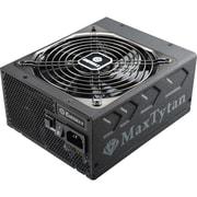 Enermax MaxTytan EMT800EWT Power Supply (EMT800EWT)