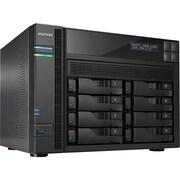 ASUSTOR AS6208T SAN/NAS Server (AS6208T)