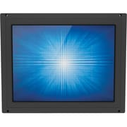 "Elo 1291L 12.1"" Open-frame LCD Touchscreen Monitor, 4:3, 25 ms (E329452)"