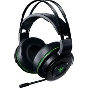 Razer Thresher Ultimate Wireless Sorround Gaming Headset (RZ04 01480100 R3U1) by
