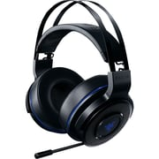 Razer Thresher Ultimate Wireless Sorround Gaming Headset (RZ04 01590100 R3U1) by