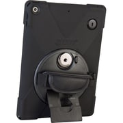 The Joy Factory aXtion Bold MPS with Key Lock for iPad 9.7 5th Generation (Black) (CWA603KL)