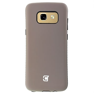 Caseco Shock Express Galaxy A5 (2017)