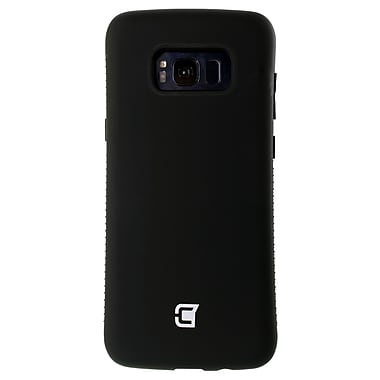 Shock Express Case Galaxy S8 Plus